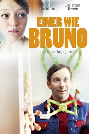 Einer wie Bruno