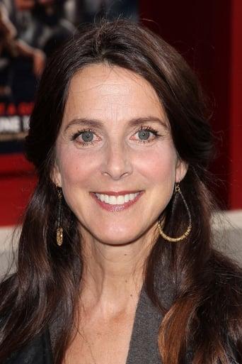 Image of Martha Quinn