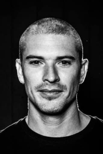 Stephane Vigroux