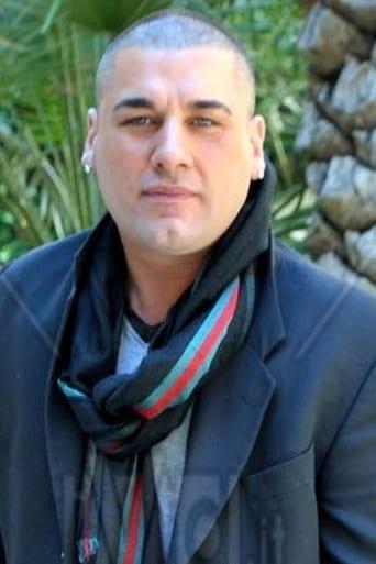 Stefano Sammarco