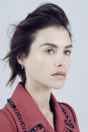 Image of Hannah Ware