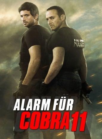 Staffel 34 (2014)