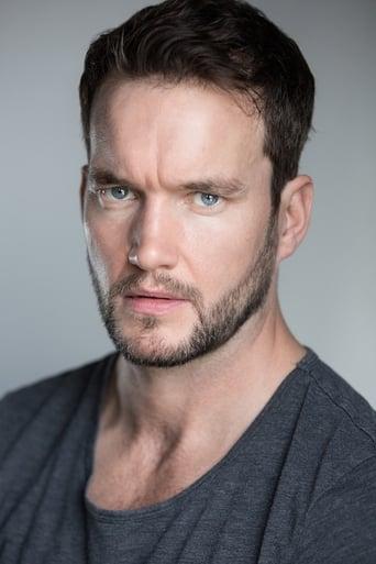 Image of Gareth David-Lloyd