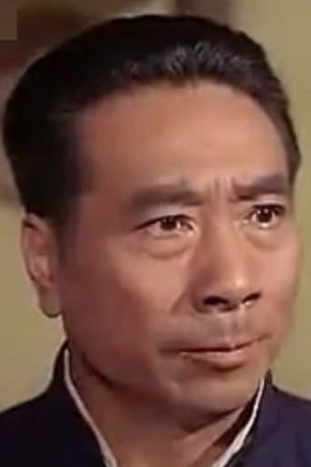 Image of Li Tse-Yu