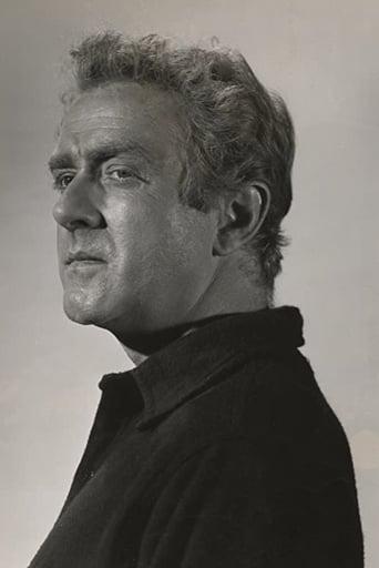 Image of Lloyd Gough