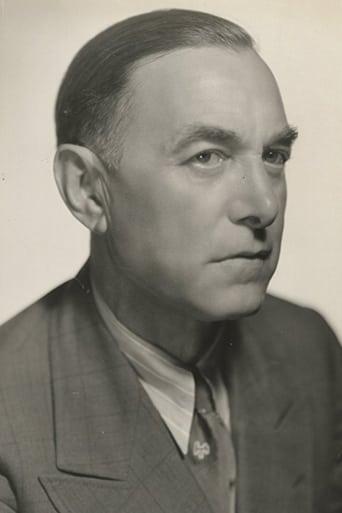 Harry Carey