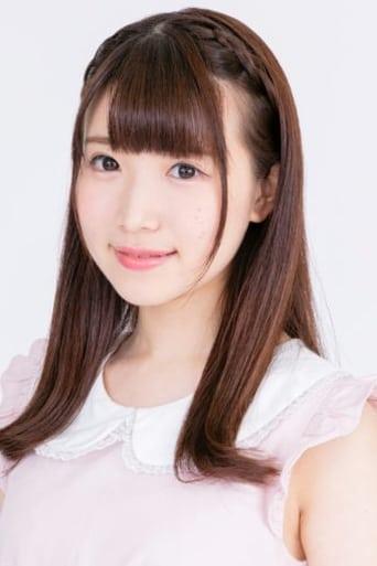 Image of Hikaru Akao