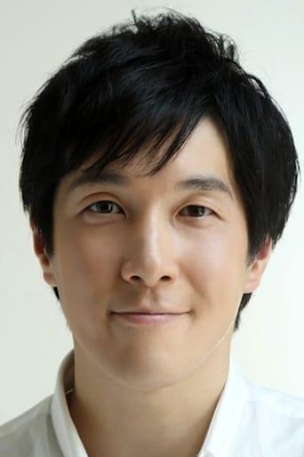 Image of Ryô Hashizume