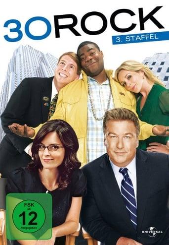 Saison 3 (2008)