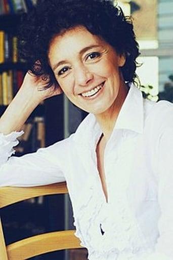 Image of Francesca Vettori