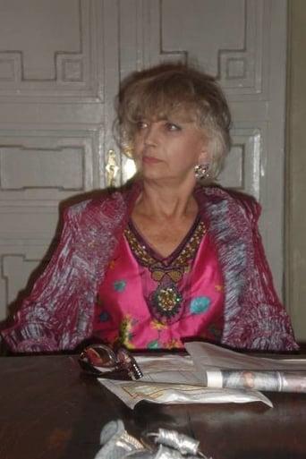 Image of Lidiya Dumtseva