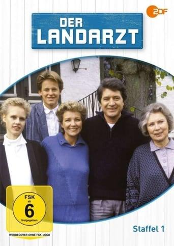 Poster of Der Landarzt