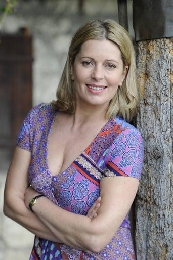 Image of Karin Thaler