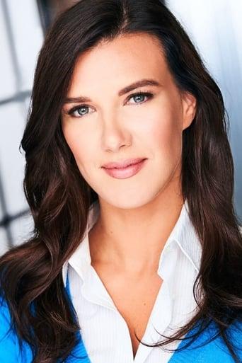 Natalie Burn