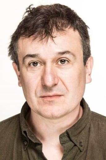 Image of Daniel Cerqueira