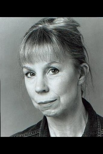 Image of Susan Jane Tanner