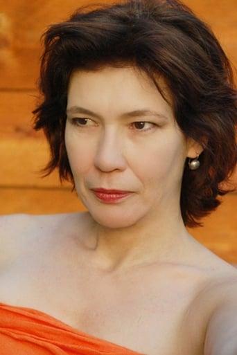 Image of Giovanna Bozzolo