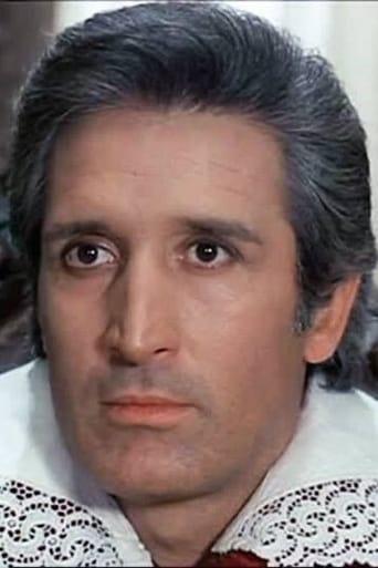 Image of Mimmo Palmara