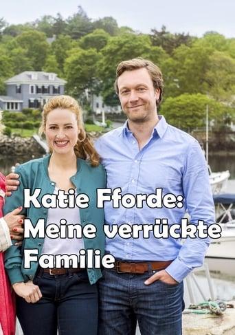 Poster of Katie Fforde: Meine verrückte Familie