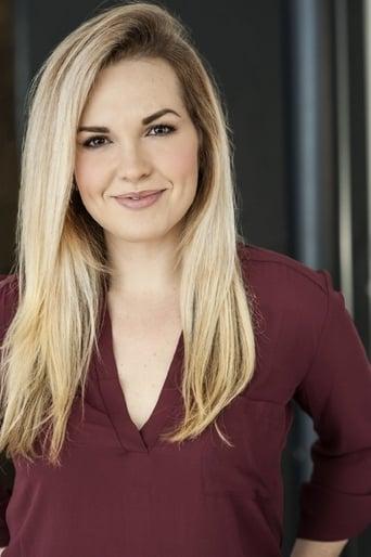 Brianna Buckmaster