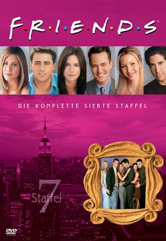 Staffel 7 (2000)