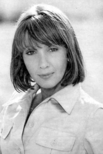 Image of Clotilde Joano