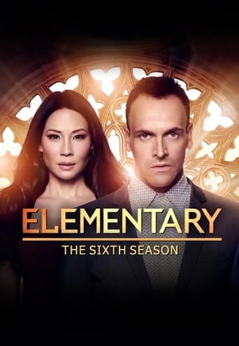 Elementary season 6 episode 8 free streaming