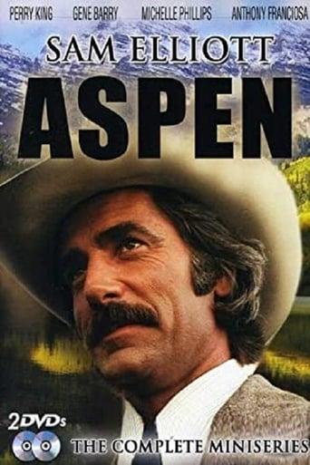 Poster of Aspen