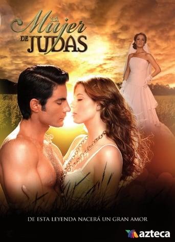 Poster of La Mujer de Judas