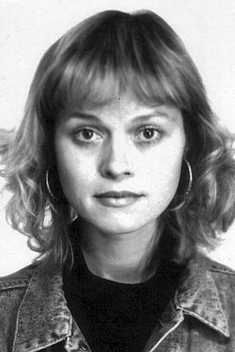 Image of Elena Skorokhodova