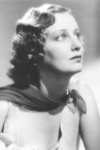 Image of Judith Allen