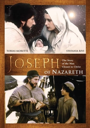ArrayJoseph of Nazareth
