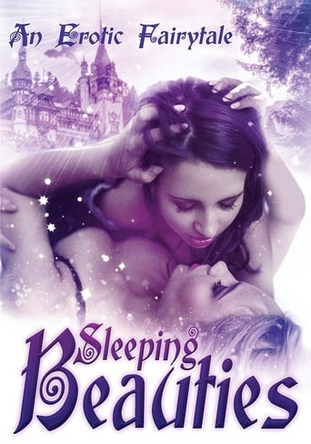 watch Sleeping Beauties online