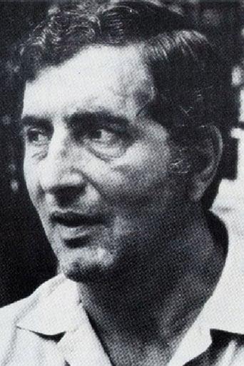 Image of Boro Begović