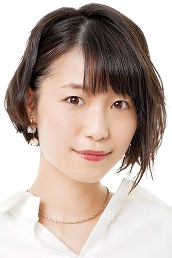 Image of Eriko Matsui