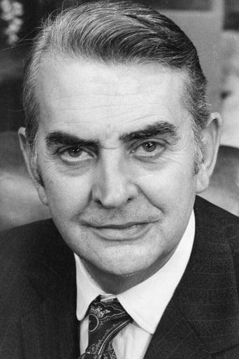 Image of Marcel Charvey