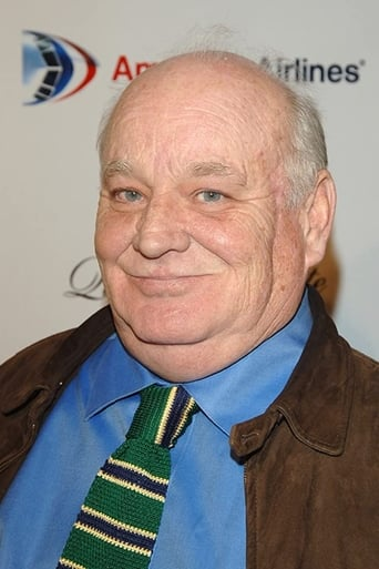 Image of Brian Doyle-Murray