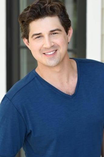 Evan Alex Cole
