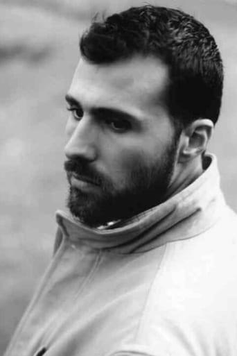 Image of Massimo Bitossi