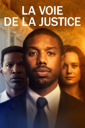 Image du film La Voie de la justice