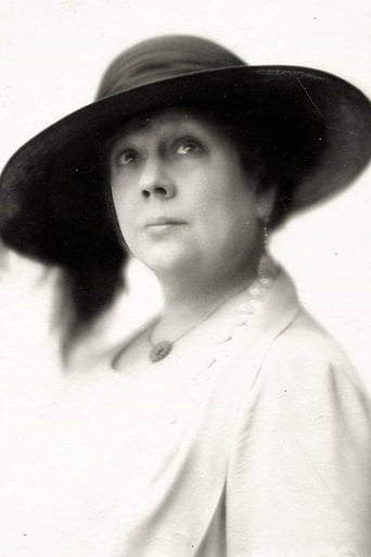 Image of Jeanne Cheirel