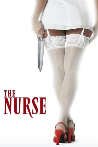 Poster of The Nurse