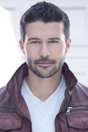 Ryan W. Garcia