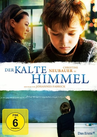 Poster of Der kalte Himmel
