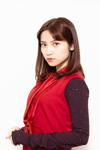 Image of Nashiko Momotsuki