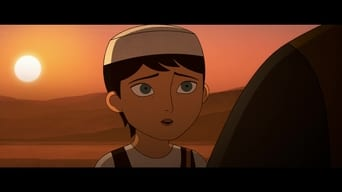 I racconti di Parvana - The Breadwinner