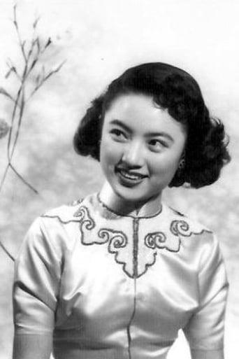 Image of Shi Hui