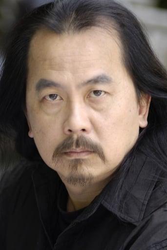 Image of David T. Lim
