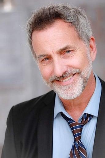 Image of James Murray