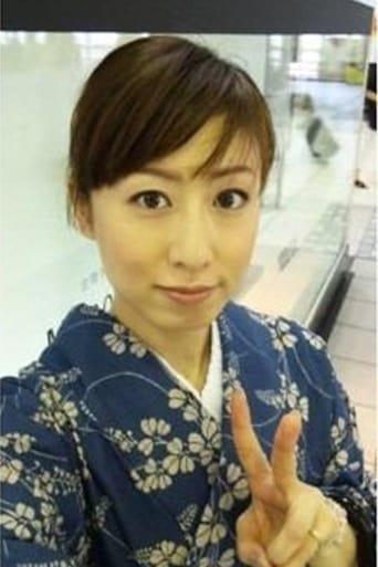 Image of Ao Takahashi